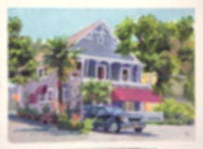Howard's-Cafe.jpg
