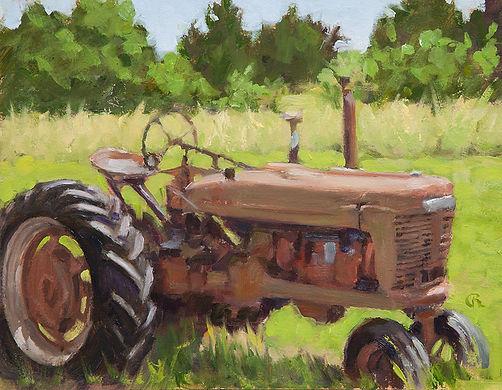 Luscher-Tractor.jpg