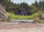 Away-from-beach.jpg