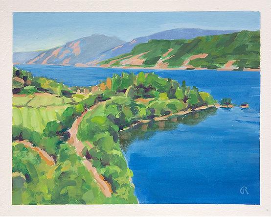 Ruthton Cove.jpg