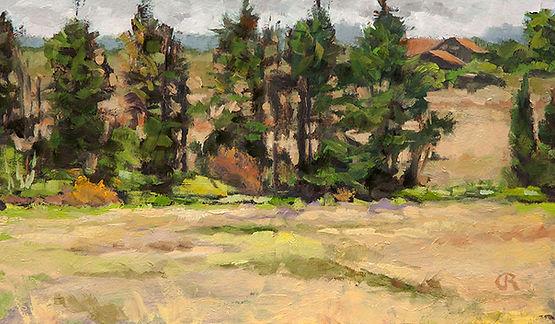 September-Meadows.jpg