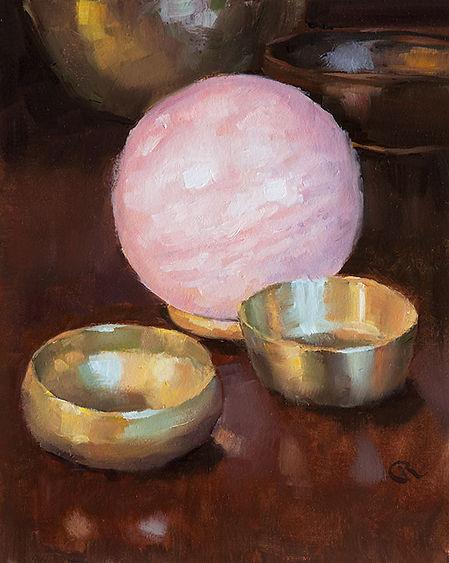 Tibetan-bowls.jpg