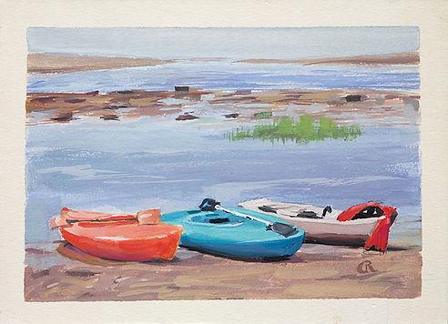 Kayaks-at-Ona-Beach.jpg