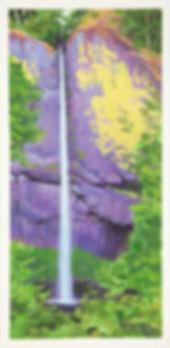 Latourelle-Lichen.jpg