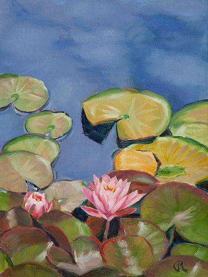 Water Garden 1.jpg