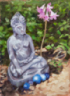 The-Buddha-&-the-Naked-Lady.jpg