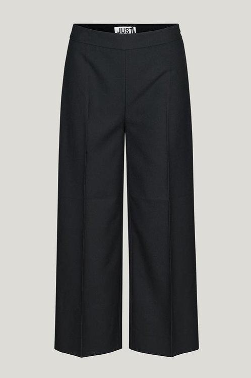 Pantalon watson noir