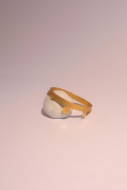 Bracelet Ornement