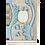 Thumbnail: Cahier Grenades