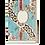 Thumbnail: Cahier Guirlandes de fleurs