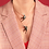 Thumbnail: CLAP Rondie
