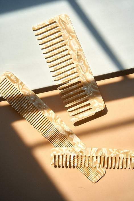 no-2-comb-in-ivory-238963_1800x1800.jpg