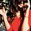 Thumbnail: Bracelet LOLA