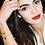 Thumbnail: Bracelet ANNE MARIE Emeraude