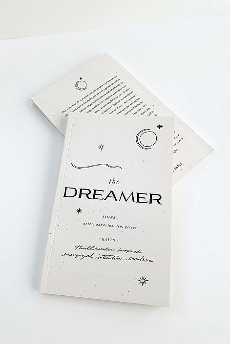 WildeHousePaper_Dreamer-Journal2.jpg