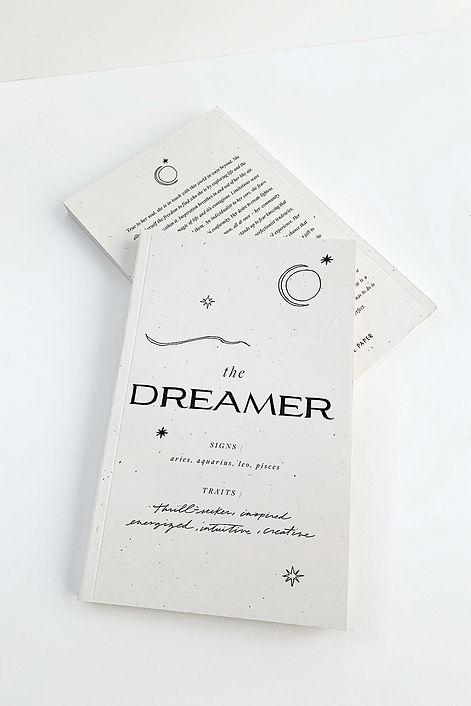 WildeHousePaper_Dreamer-Journal2.jpg