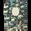 Thumbnail: Cahier Joli Bois
