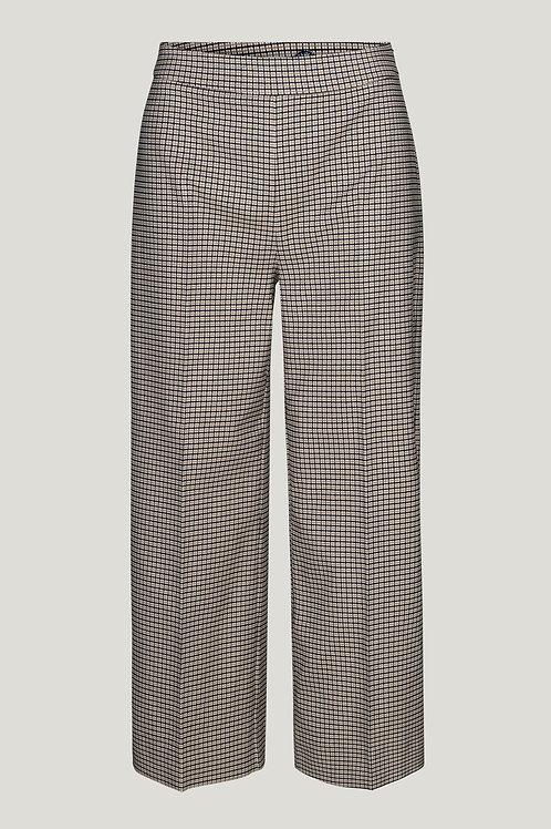 Pantalon Kelly