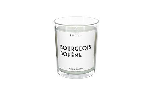 Bougie Bourgeois Bohème