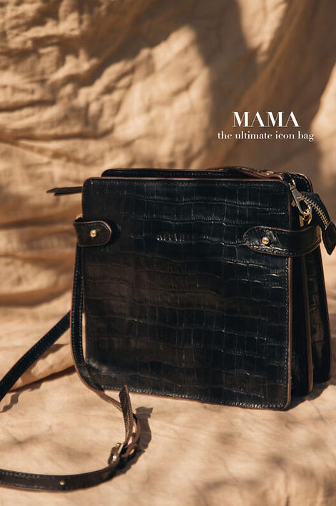 Mama_the_ultimate_icon_bag-e160163674780