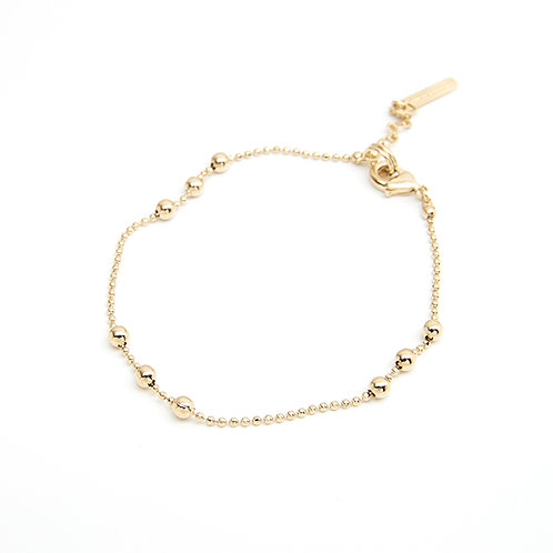 Bracelet Circle