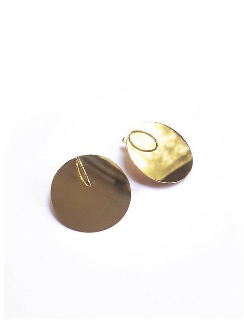 Astre métal XL