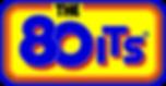 80its_logo_v4b4.png