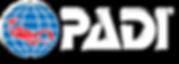 PADI-Logo (1).png