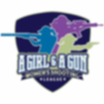 A Girl & A Gun Shooting League