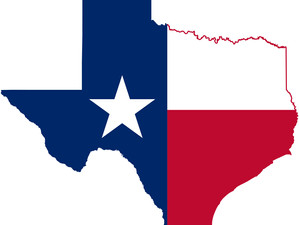 Announcing DCTF South Texas