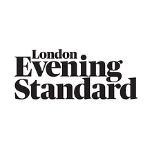 evening standard.png