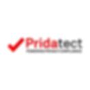 Pridatect.png