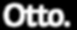 Otto Logo web white.png