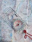 Mountain Skills -Navigation Courses