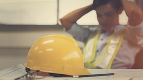 5 formas para evitar re-trabajos y disputas en proyectos de construcción
