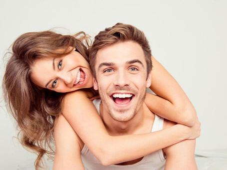 Prosthodontics Can Fix Your Smile