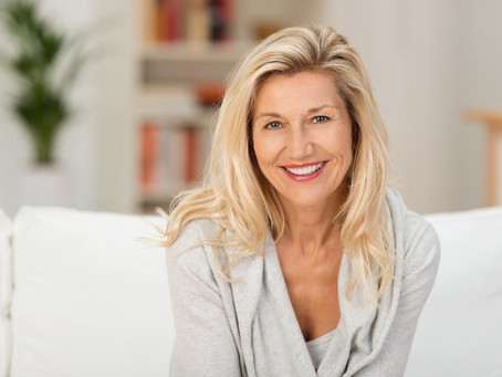 Why Get Dental Implants?