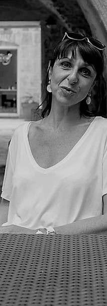 Florence Jourdan