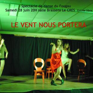 LE VENT NOUS PORTERA spectacle.jpg