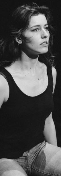 Louise Baude