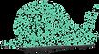 gastropoda-logo-trq.png
