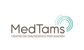 REDESIGN MED TAMS-02.jpg