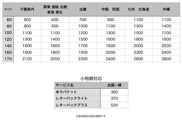ゆうパック料金表.jpg