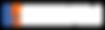코리아저널 로고02.png