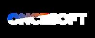 원스소프트 로고02.png