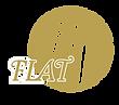 Logo_Flat-BV.png