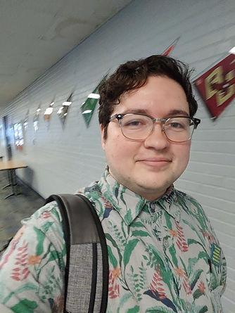 first day selfie fall 2019.jpg