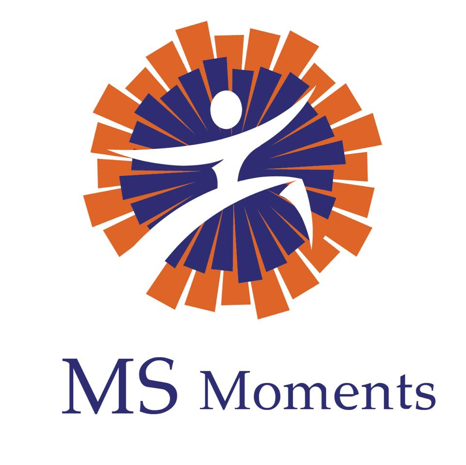 MS Moments