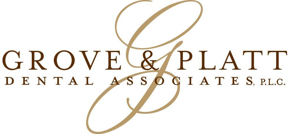Grove & Platt Dental Associates, PLC