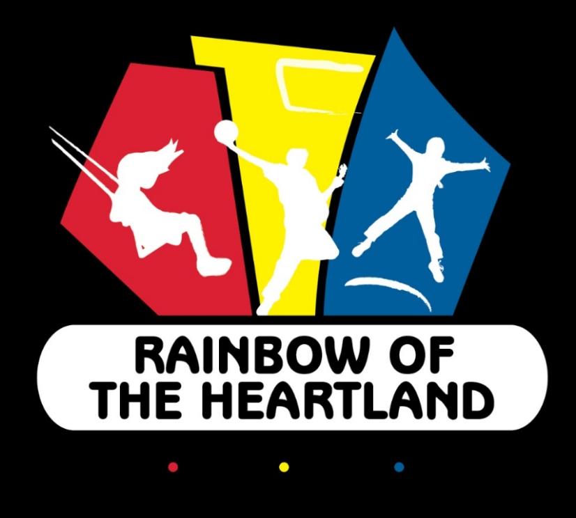 Rainbow of the Heartland 11.27.17
